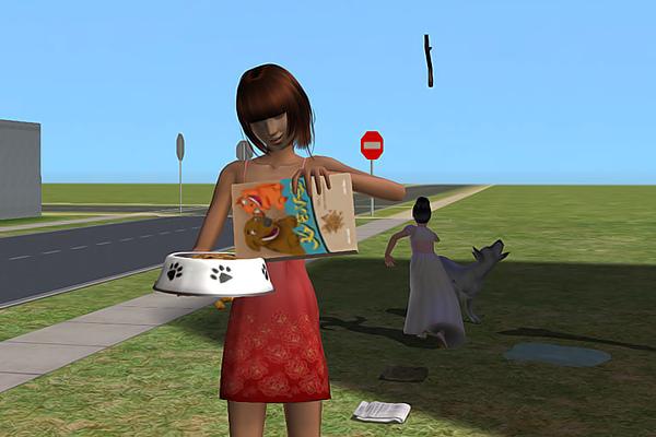 Sims2ep9 2013-04-09 16-08-18-65