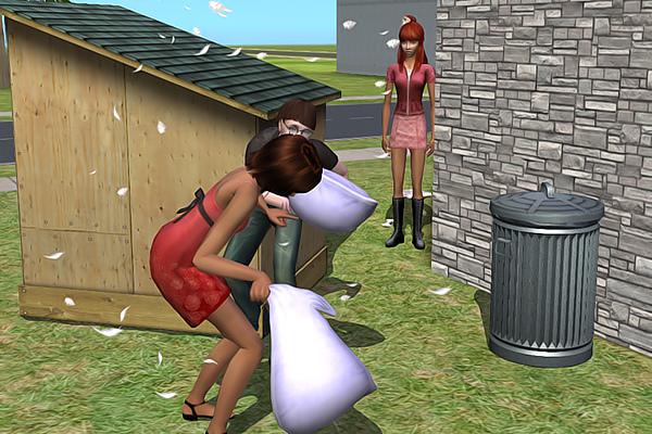 Sims2ep9 2013-04-09 16-14-58-70