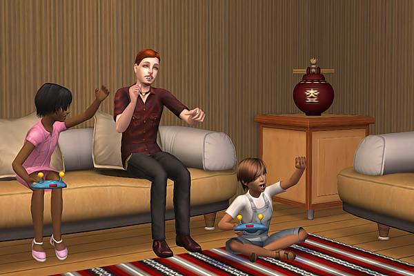 Sims2ep9 2013-04-09 16-16-28-68
