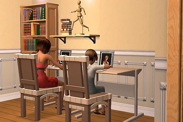 Sims2ep9 2013-04-09 16-23-49-76