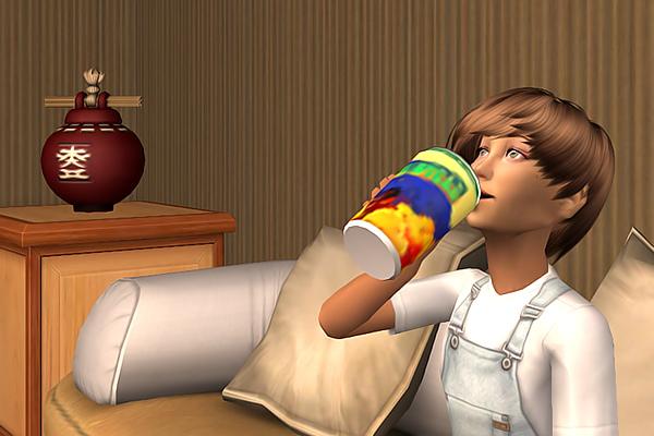 Sims2ep9 2013-04-09 16-40-08-59