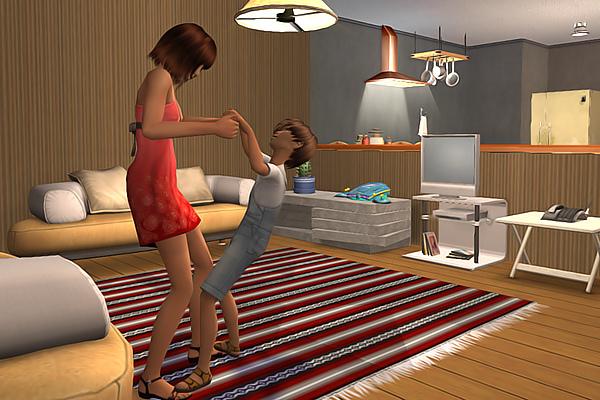 Sims2ep9 2013-04-09 16-42-47-32