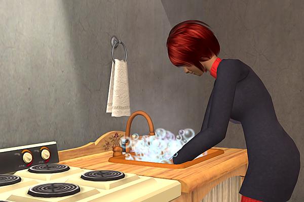 Sims2ep9 2013-04-09 17-05-19-75