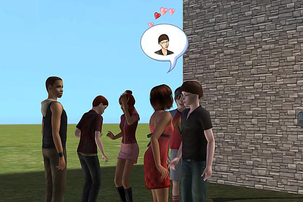 Sims2ep9 2013-04-09 17-14-38-95