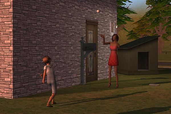 Sims2ep9 2013-04-09 17-21-11-37