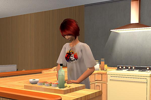 Sims2ep9 2013-04-10 15-03-11-12