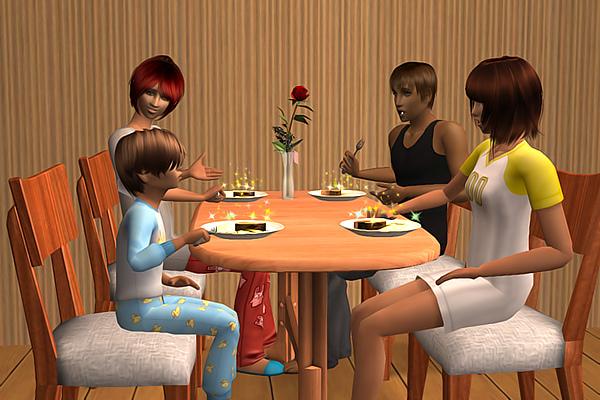 Sims2ep9 2013-04-10 15-08-44-26
