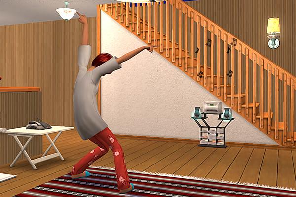Sims2ep9 2013-04-10 15-11-24-09