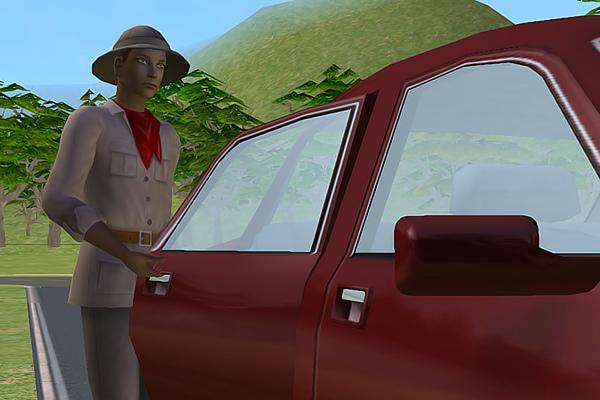 Sims2ep9 2013-04-10 15-25-20-51
