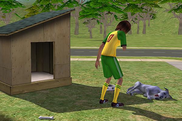 Sims2ep9 2013-04-10 15-31-14-32