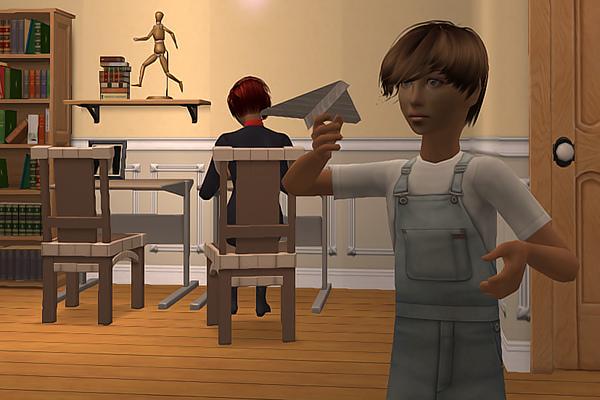 Sims2ep9 2013-04-10 15-34-04-46