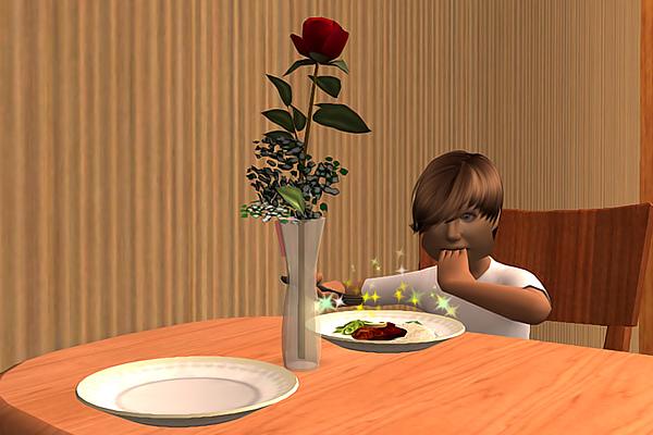 Sims2ep9 2013-04-12 09-15-15-34
