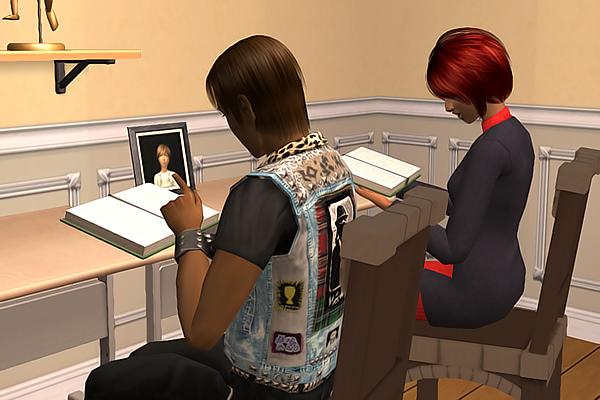 Sims2ep9 2013-04-12 09-16-06-62
