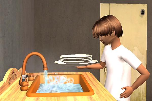 Sims2ep9 2013-04-12 09-16-41-31