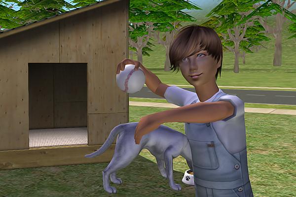 Sims2ep9 2013-04-12 09-29-21-20