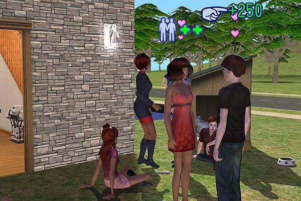 Sims2ep9 2013-04-12 10-13-41-39