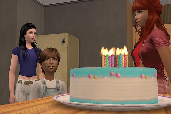 Sims2ep9 2013-04-12 10-16-09-59