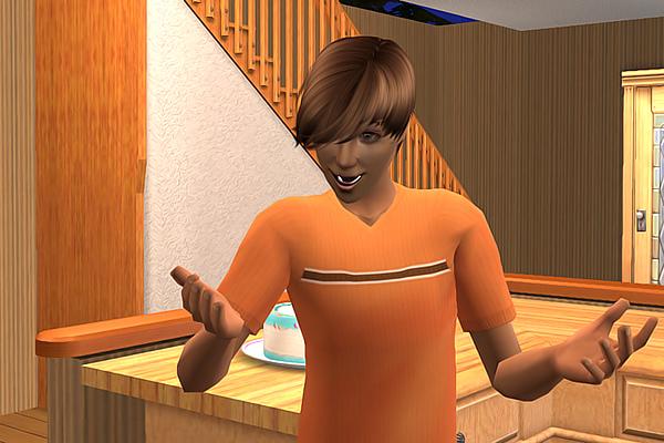Sims2ep9 2013-04-12 10-17-34-85
