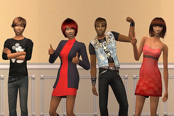 Sims2ep9 2013-04-12 10-46-39-65