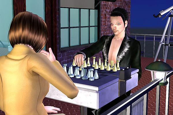 Sims2ep9 2013-04-16 15-49-11-95