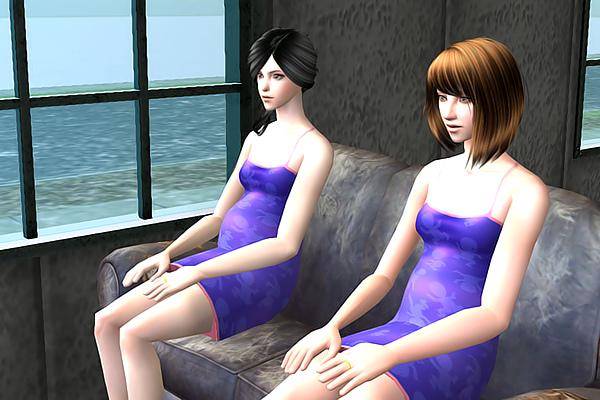 Sims2ep9 2013-04-16 15-58-51-57