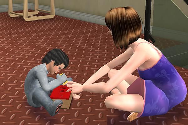 Sims2ep9 2013-04-16 16-01-29-81