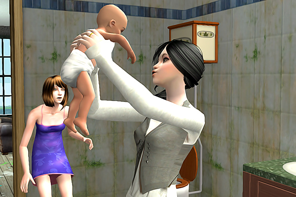 Sims2ep9 2013-04-16 16-07-48-59