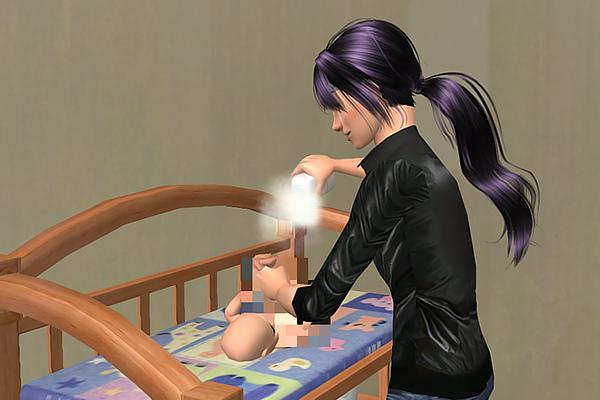 Sims2ep9 2013-04-16 16-23-15-87