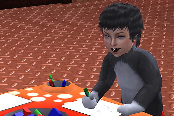 Sims2ep9 2013-04-17 15-50-30-51