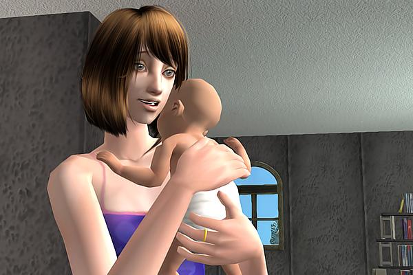 Sims2ep9 2013-04-17 16-00-12-71