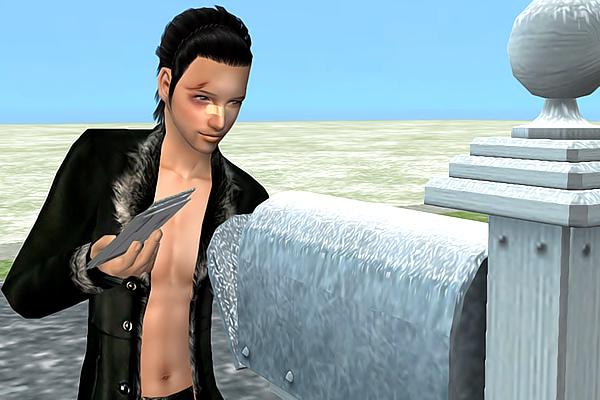 Sims2ep9 2013-04-17 16-09-46-76