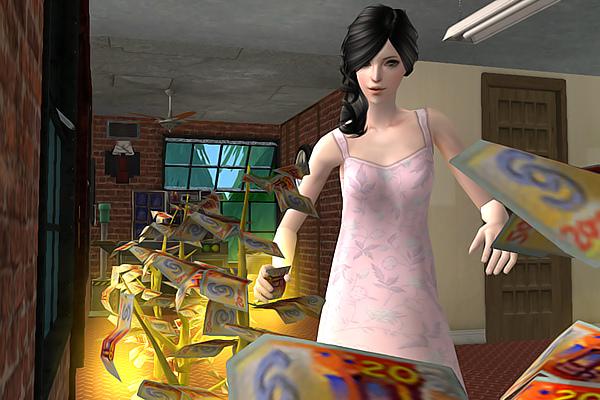 Sims2ep9 2013-04-17 16-15-22-10