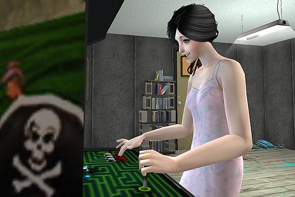Sims2ep9 2013-04-17 16-37-57-03