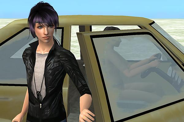 Sims2ep9 2013-04-17 16-42-20-95