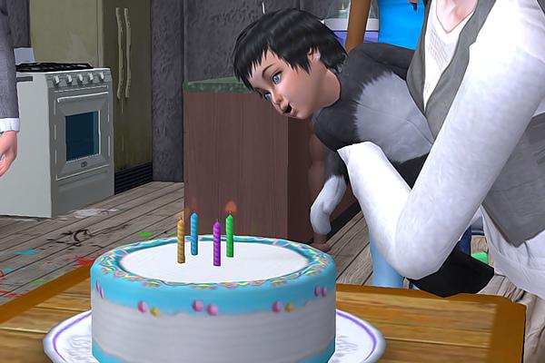 Sims2ep9 2013-04-17 16-57-25-01