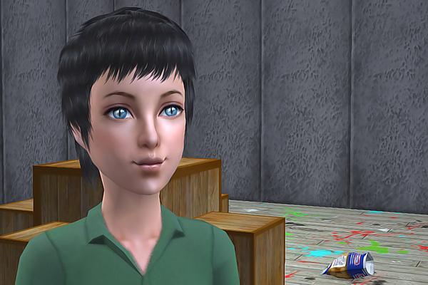 Sims2ep9 2013-04-17 17-01-50-65