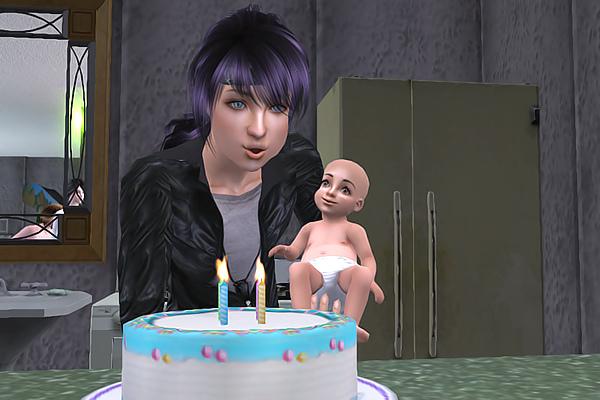 Sims2ep9 2013-04-17 17-04-55-48