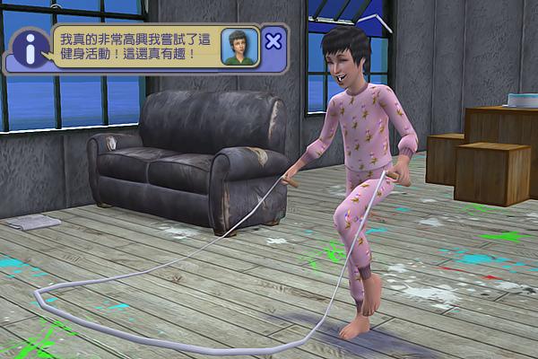 Sims2ep9 2013-04-17 17-18-53-39