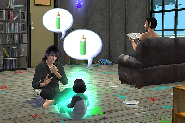 Sims2ep9 2013-04-17 17-25-31-15