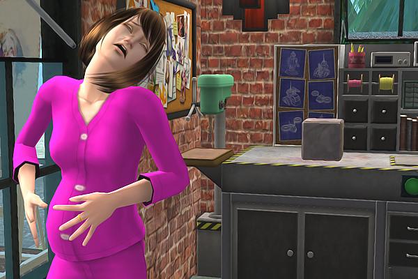 Sims2ep9 2013-04-17 21-58-13-84