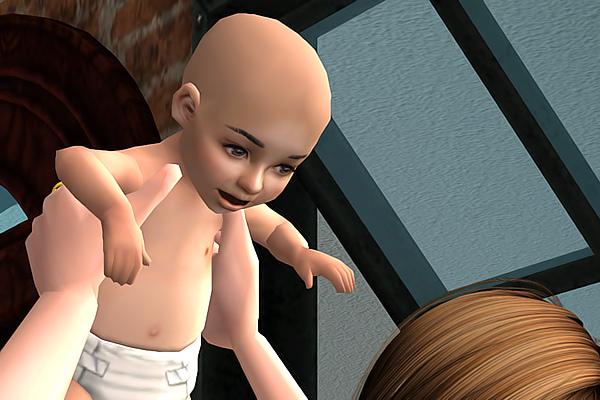 Sims2ep9 2013-04-17 22-10-04-42