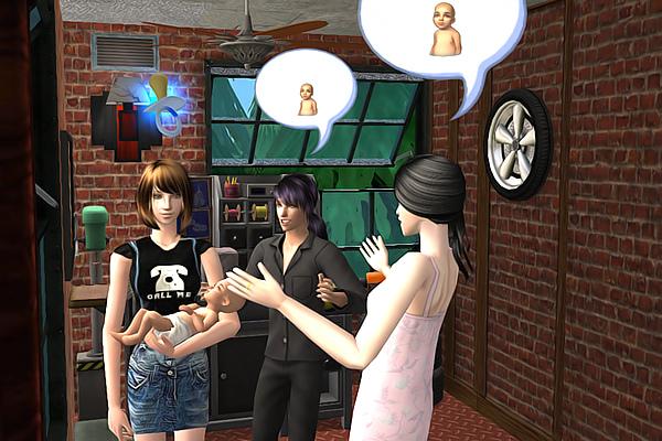 Sims2ep9 2013-04-17 22-12-52-51
