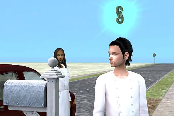 Sims2ep9 2013-04-17 22-27-16-82