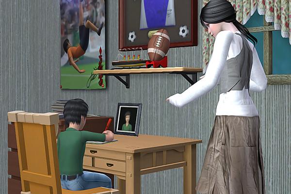 Sims2ep9 2013-04-17 23-03-34-34
