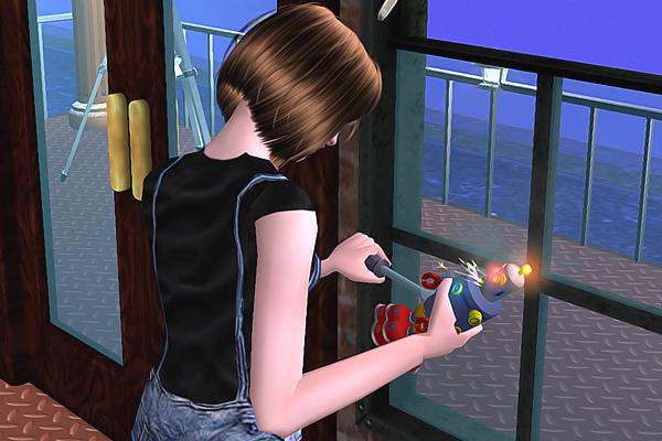 Sims2ep9 2013-04-17 23-09-10-70