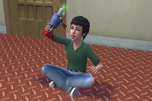 Sims2ep9 2013-04-17 23-10-25-48