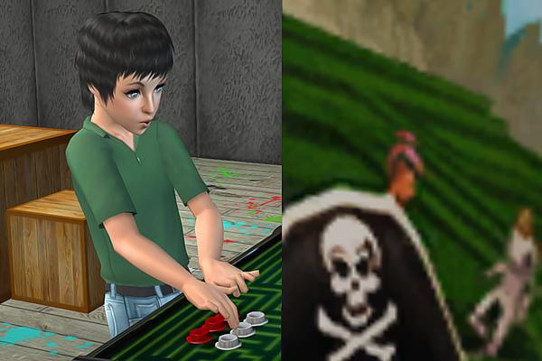 Sims2ep9 2013-04-18 09-00-42-14