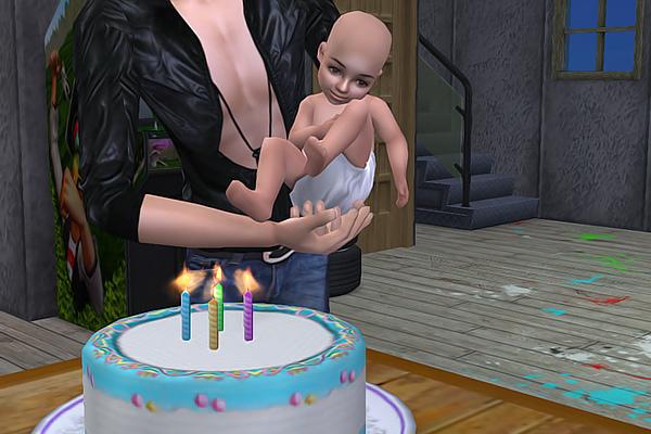 Sims2ep9 2013-04-18 09-10-14-04