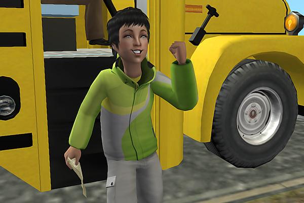 Sims2ep9 2013-04-19 10-12-04-73