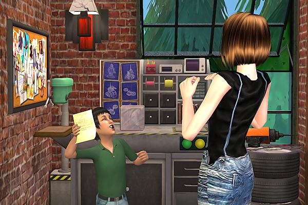Sims2ep9 2013-04-19 10-12-56-21
